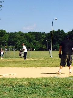 softball 6