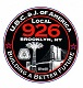 Carpenters Local 926